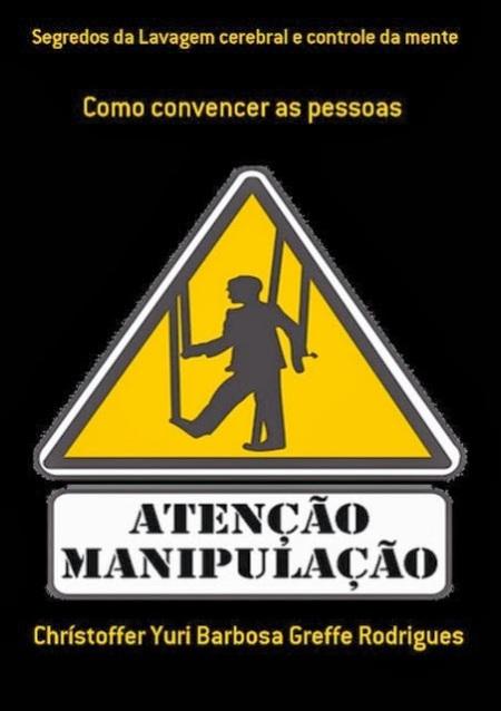 https://clubedeautores.com.br/book/153012--Segredos_da_Lavagem_cerebral_e_controle_da_mente#.UrmQZ7Qppbs