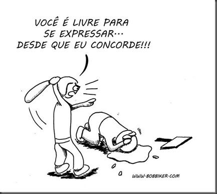 LIBERDADE_DE_EXPRESS_O