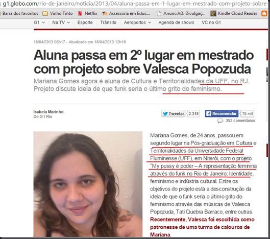 Valesca