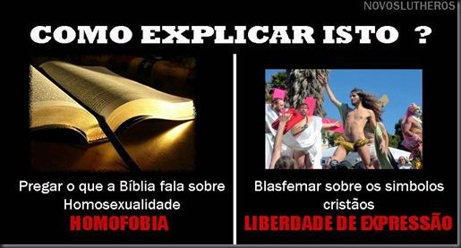 campanha-liberdade-de-expressao (1)